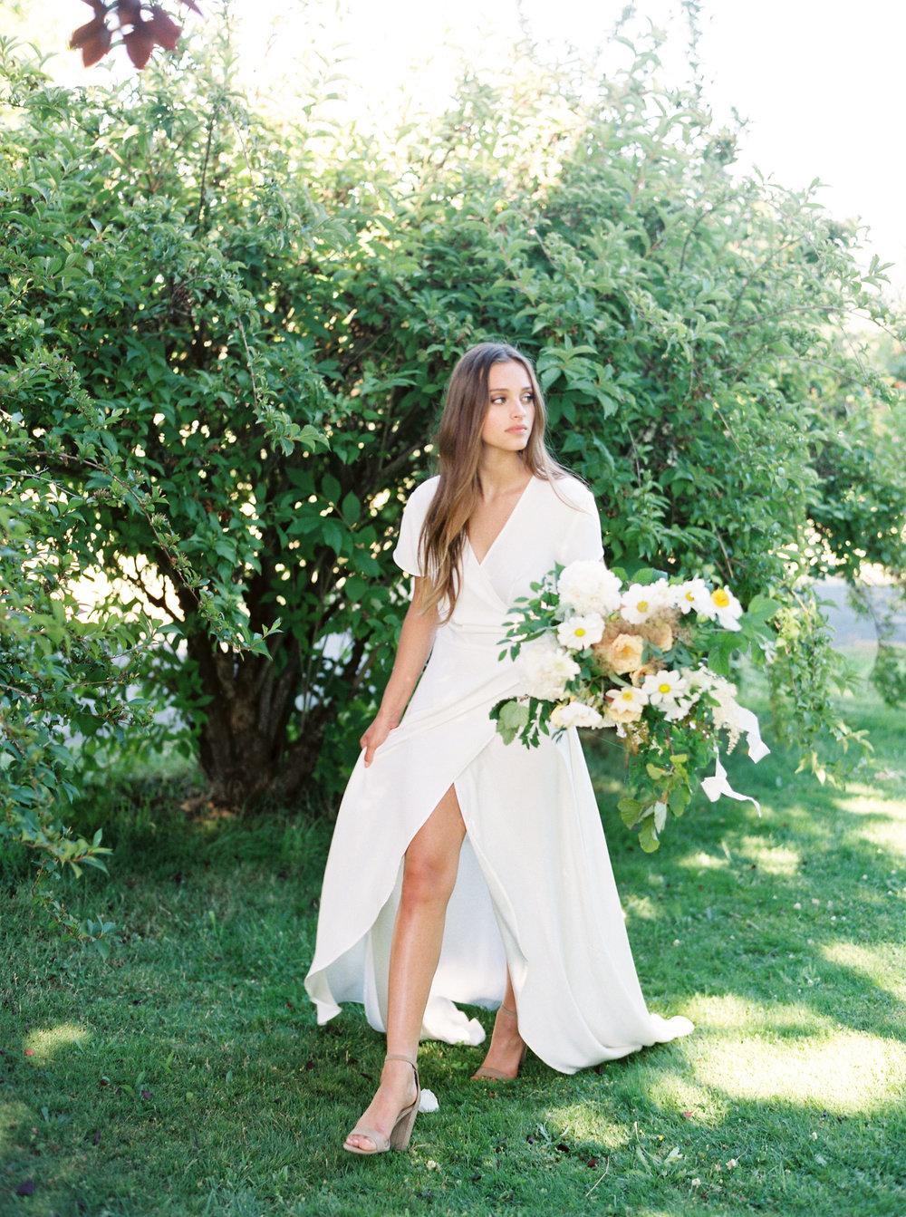 california-fine-art-film-wedding-photographer-12.jpg