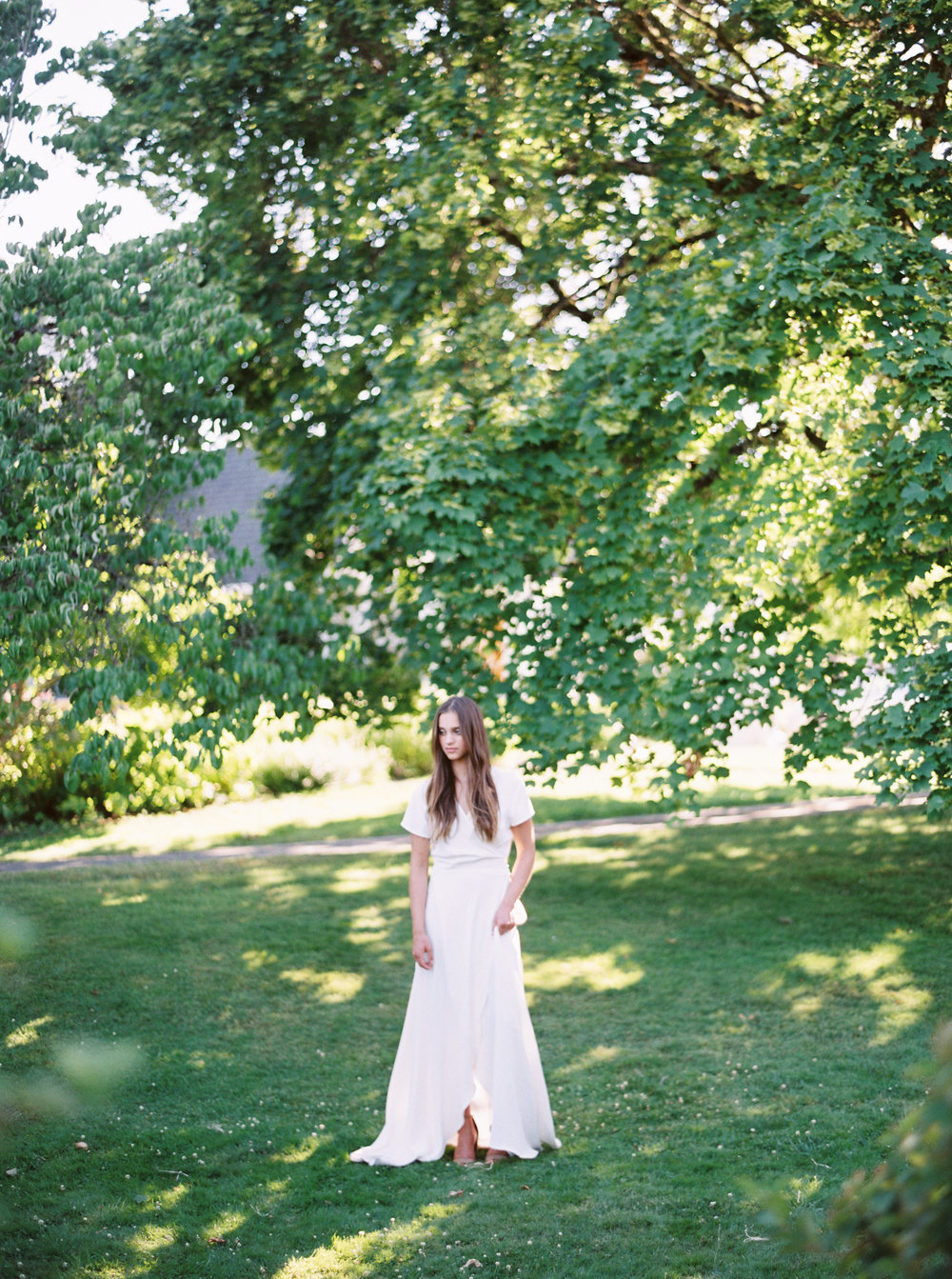 california-fine-art-film-wedding-photographer-51.jpg
