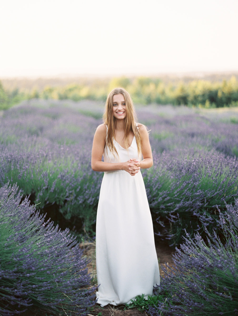 california-fine-art-film-wedding-photographer-66.jpg