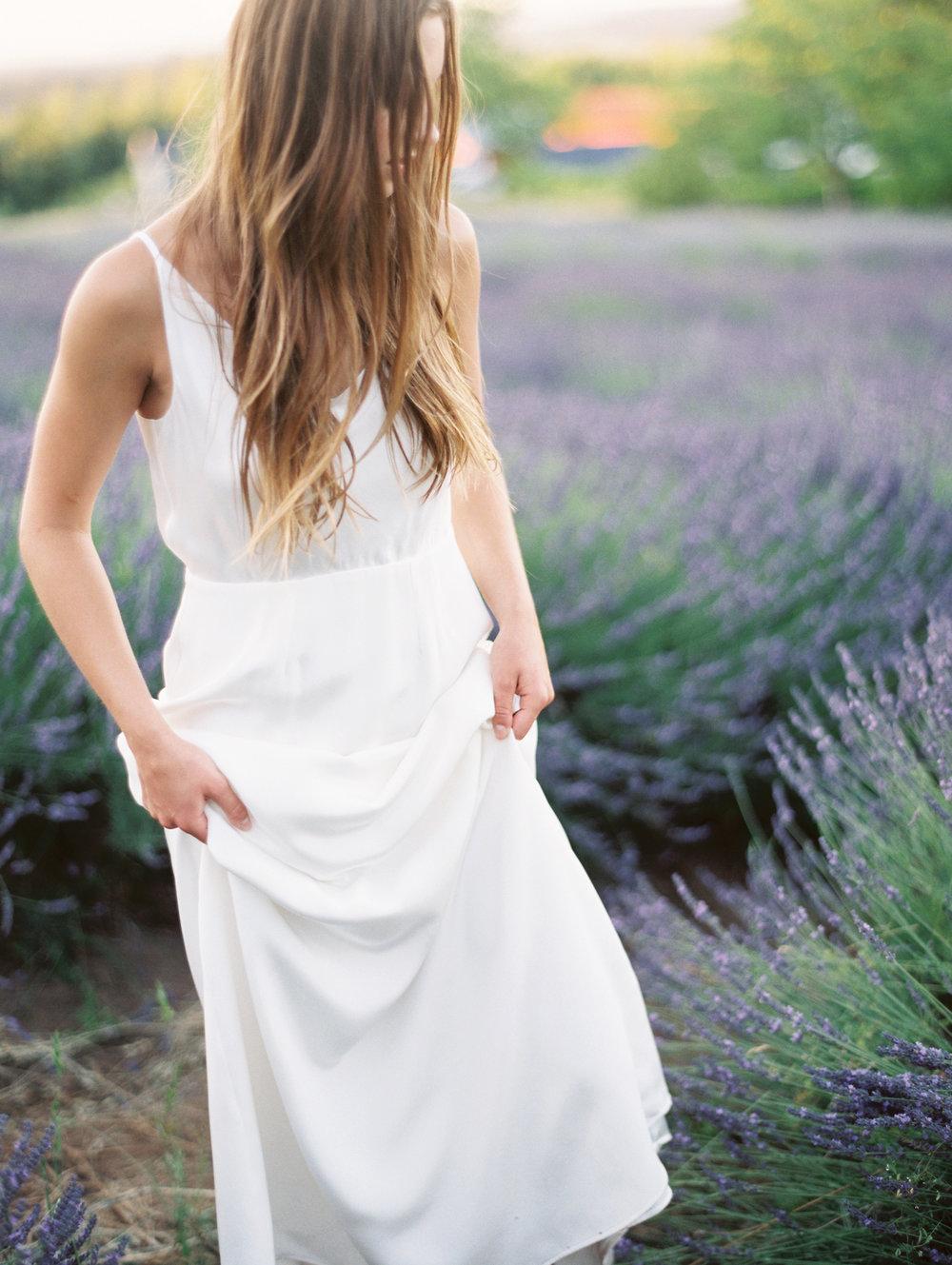 california-fine-art-film-wedding-photographer-67.jpg