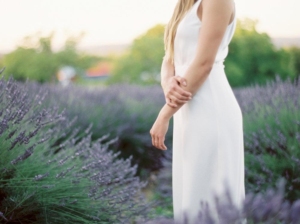 california-fine-art-film-wedding-photographer-48.jpg