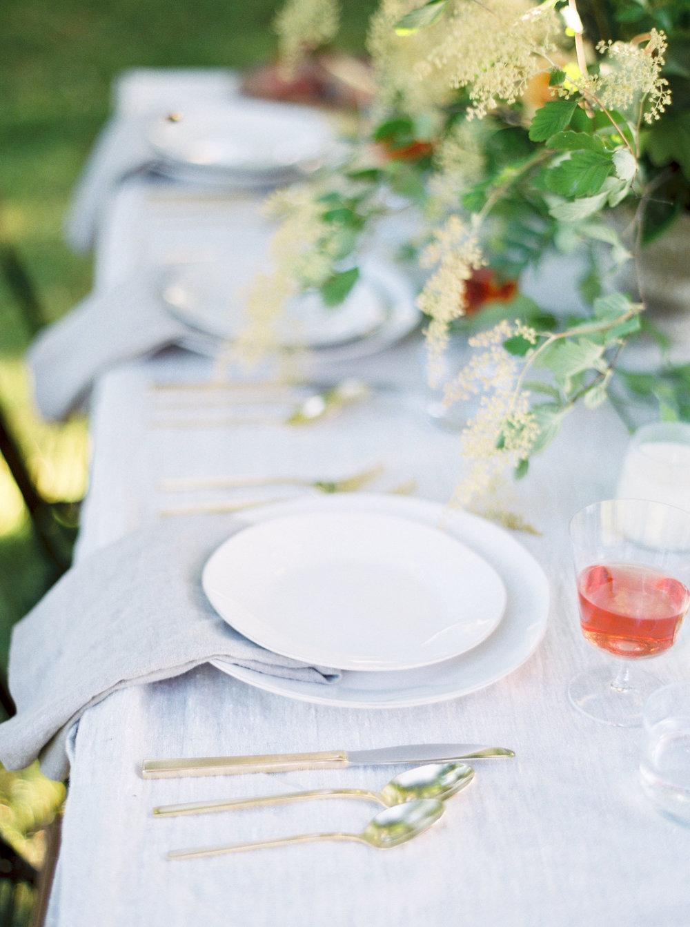 california-fine-art-film-wedding-photographer-33.jpg