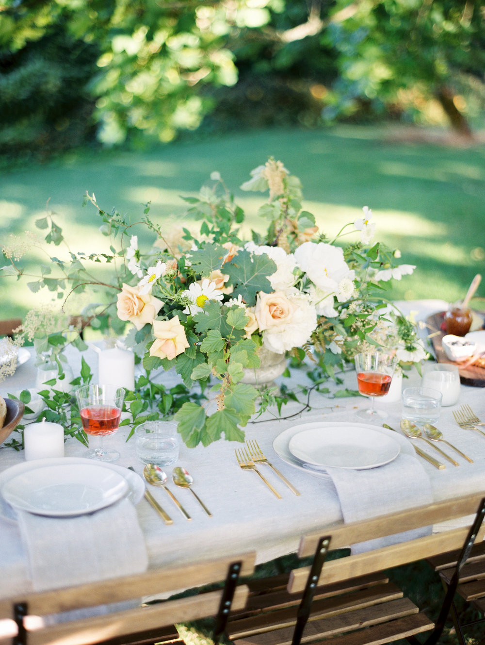 california-fine-art-film-wedding-photographer-81.jpg