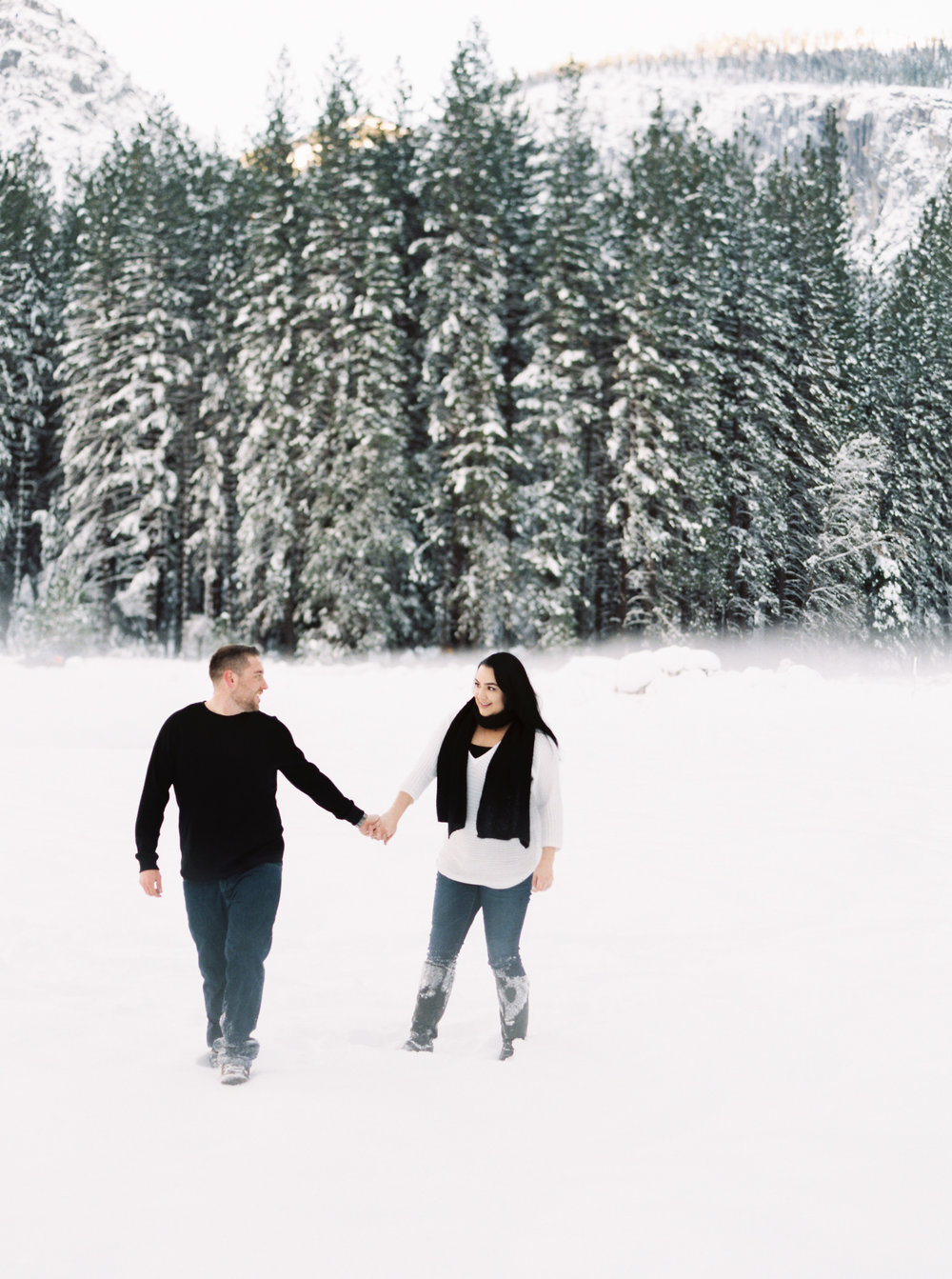 yosemite-california-engagement-session-12.jpg
