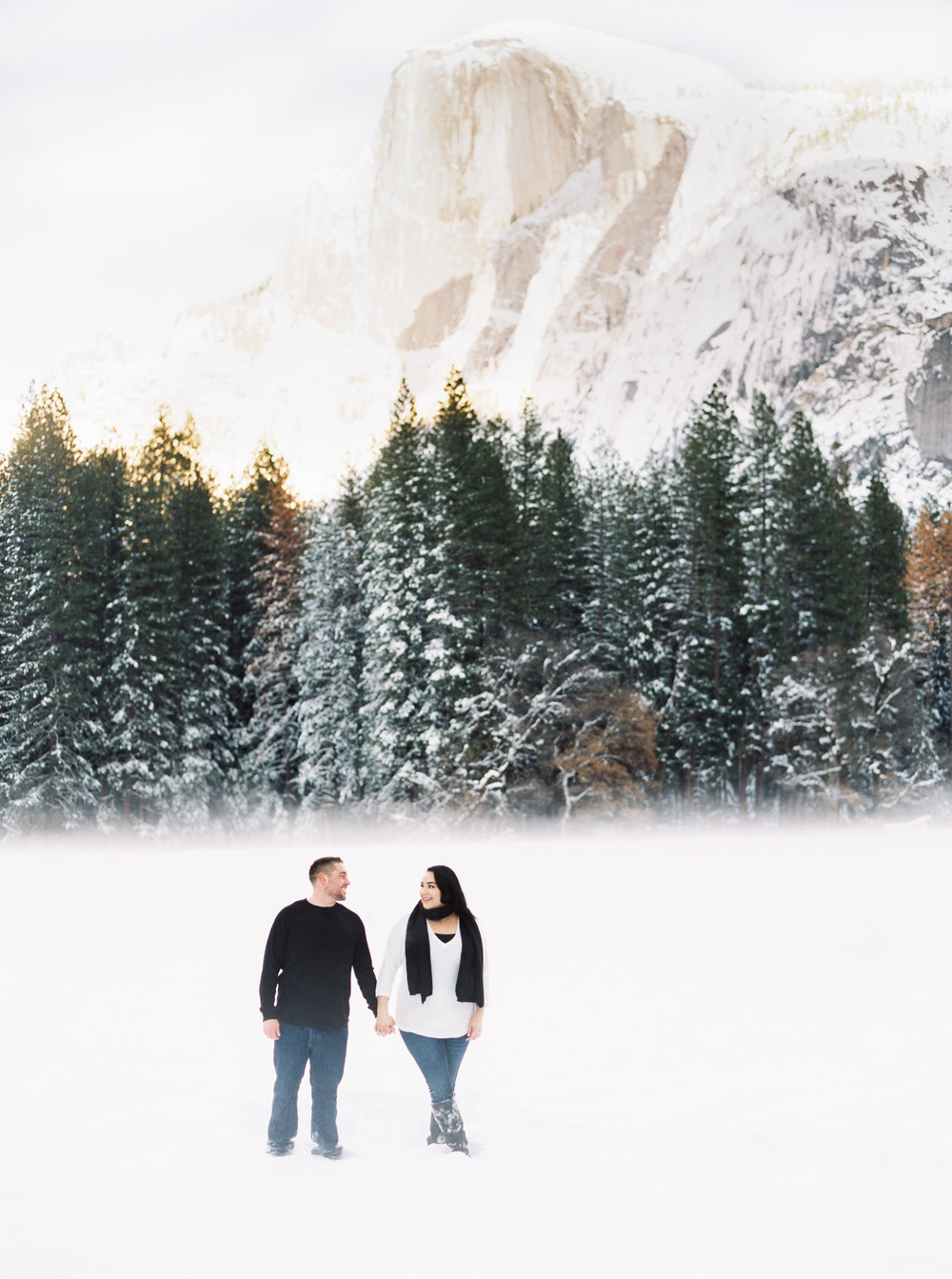 yosemite-california-engagement-session-10.jpg