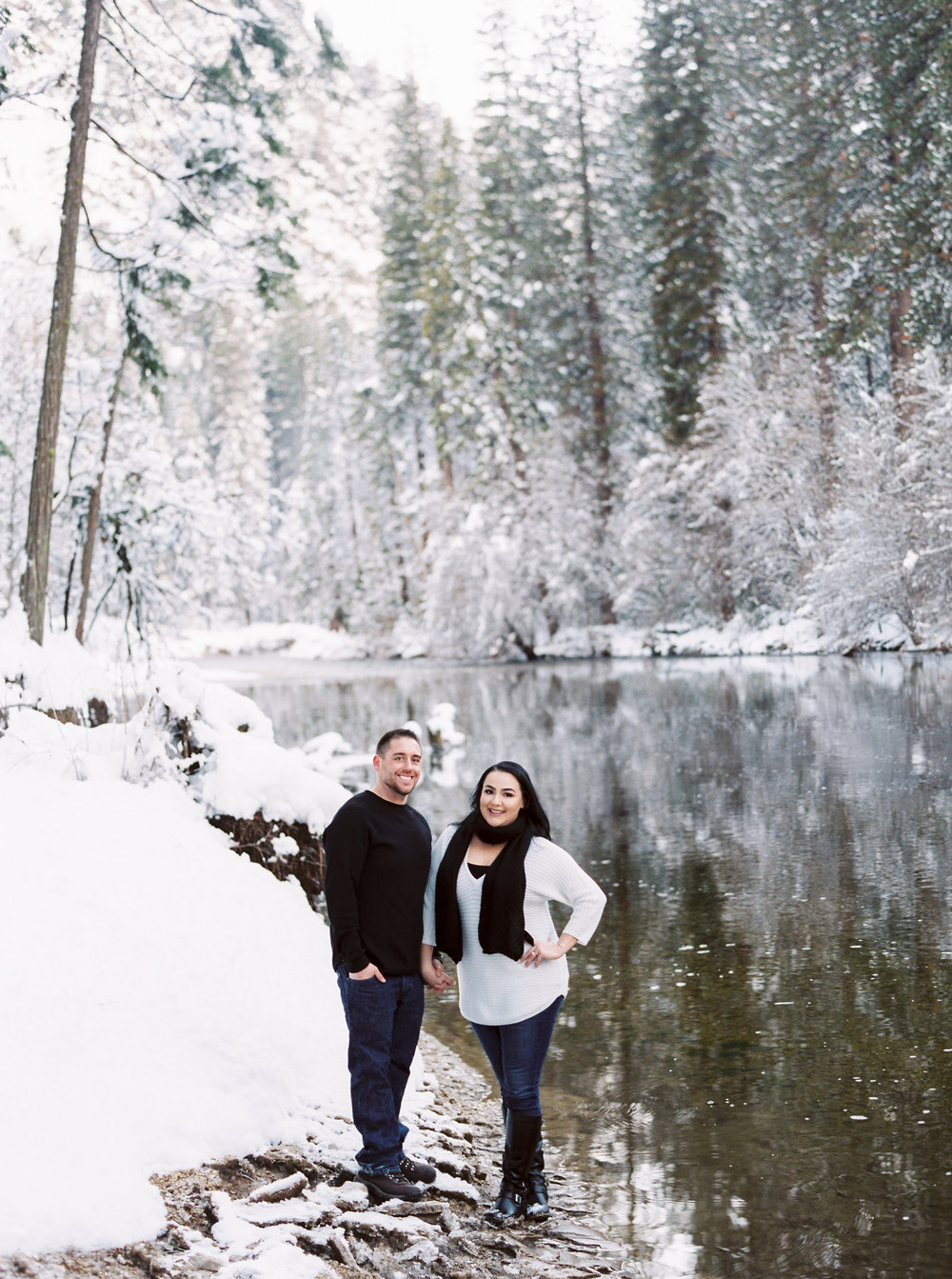 yosemite-california-engagement-session-28.jpg