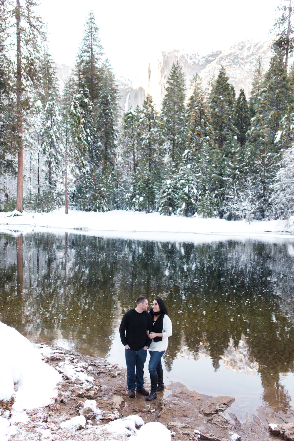 yosemite-california-engagement-session-6-2.jpg