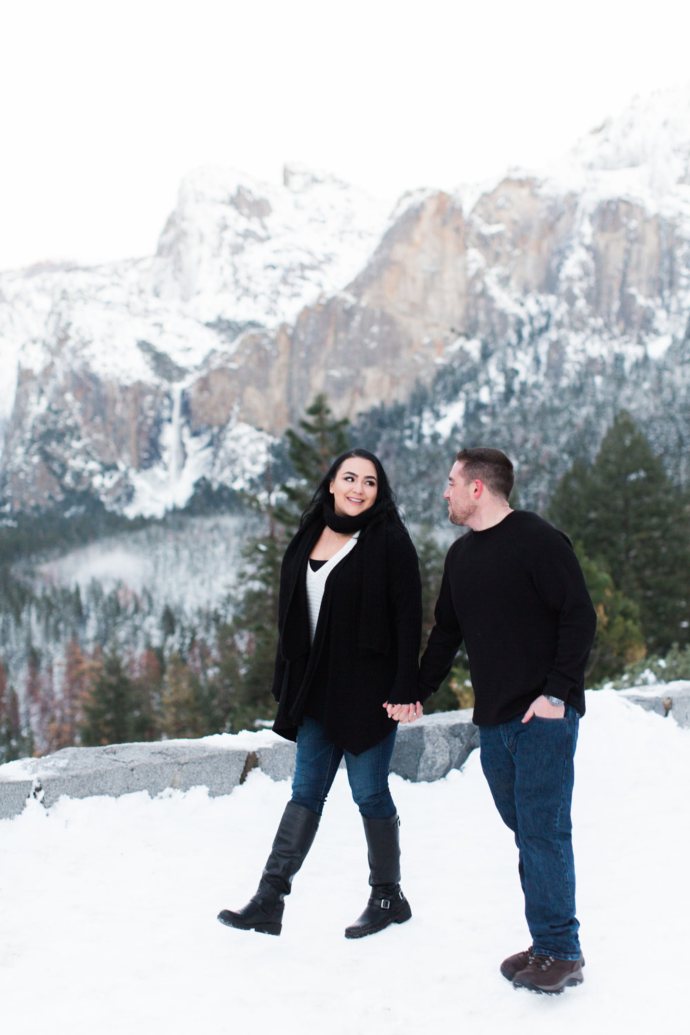 yosemite-california-engagement-session-7-2.jpg