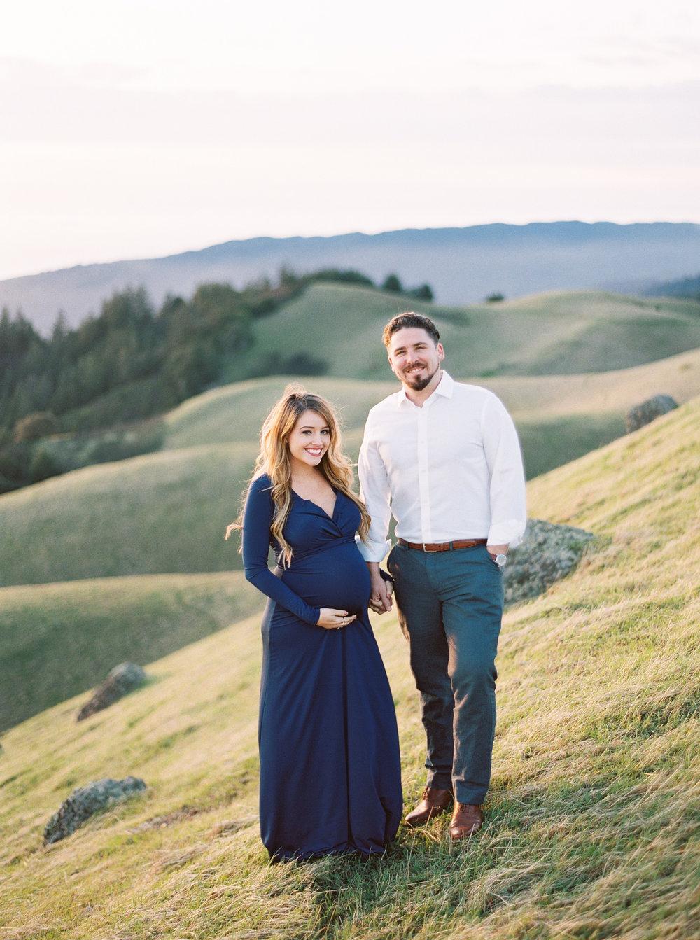 mount-tamalpais-san-francisco-maternity-photography-26.jpg