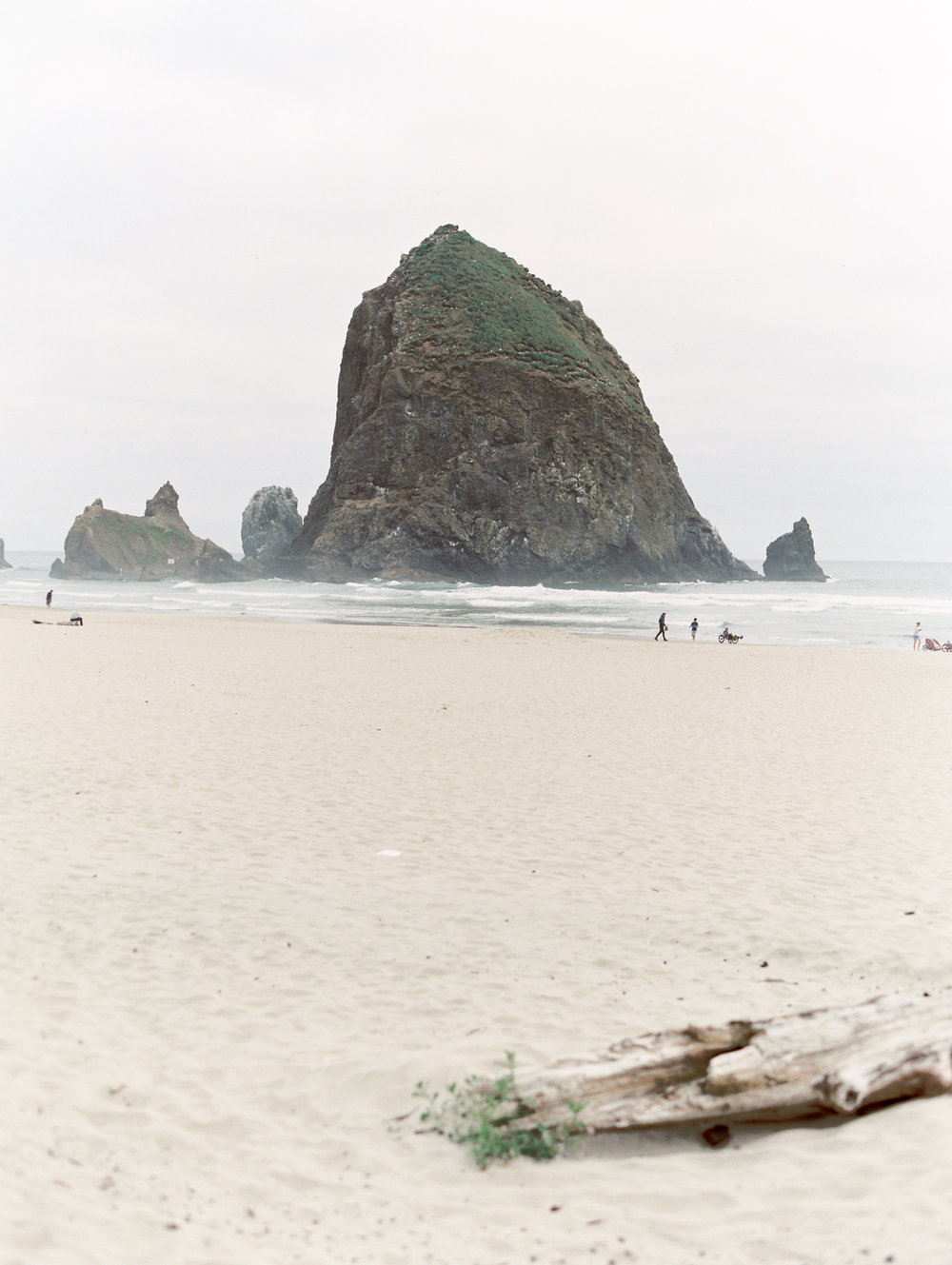 film-bridal-shoot-at-cannon-beach-oregon-2.jpg