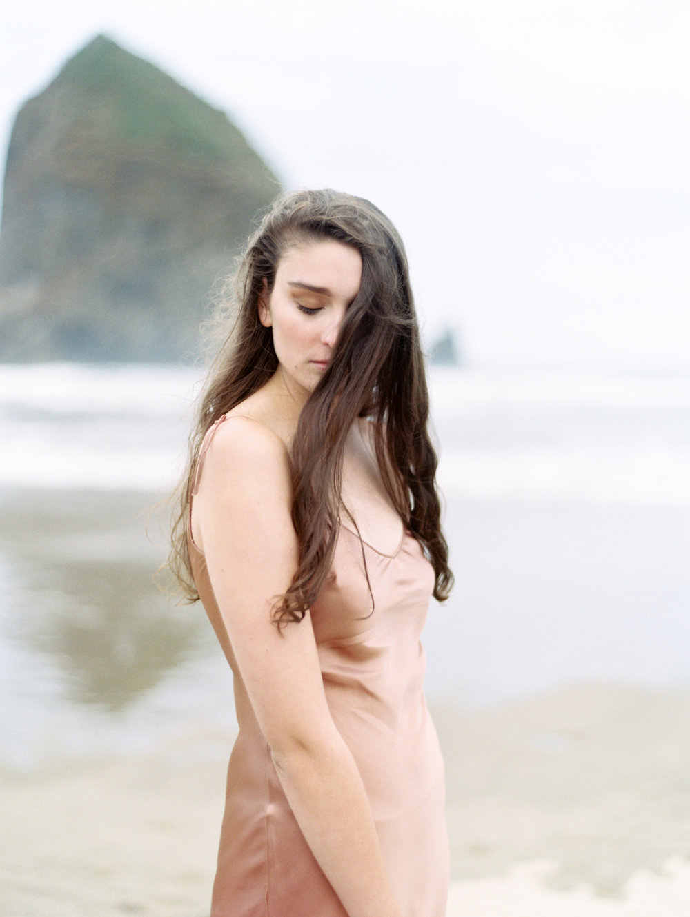 film-bridal-shoot-at-cannon-beach-oregon-28.jpg