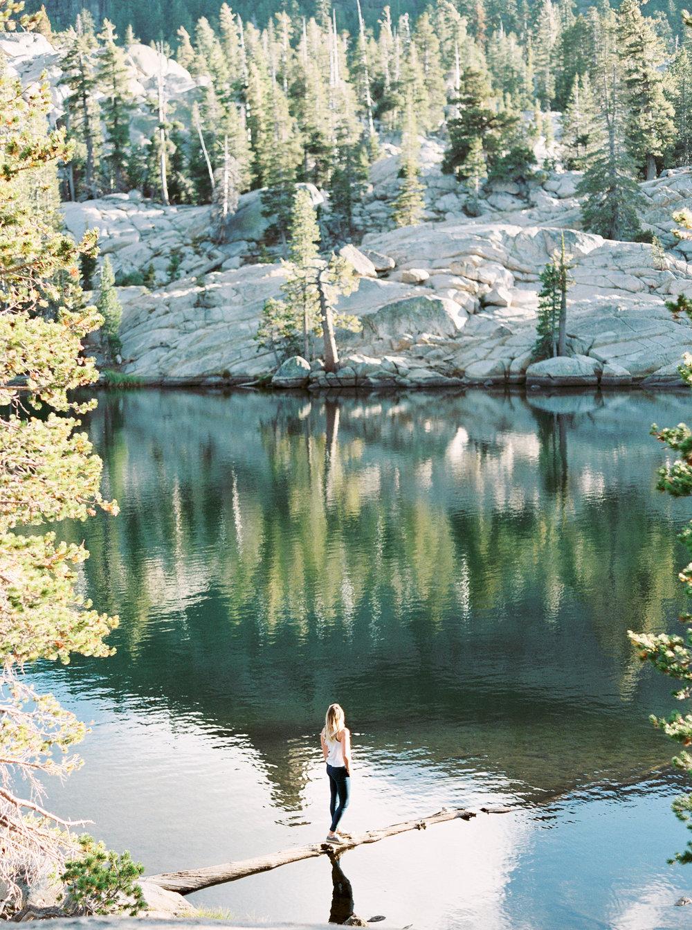 lake-tahoe-wedding-photographer-1-15.jpg