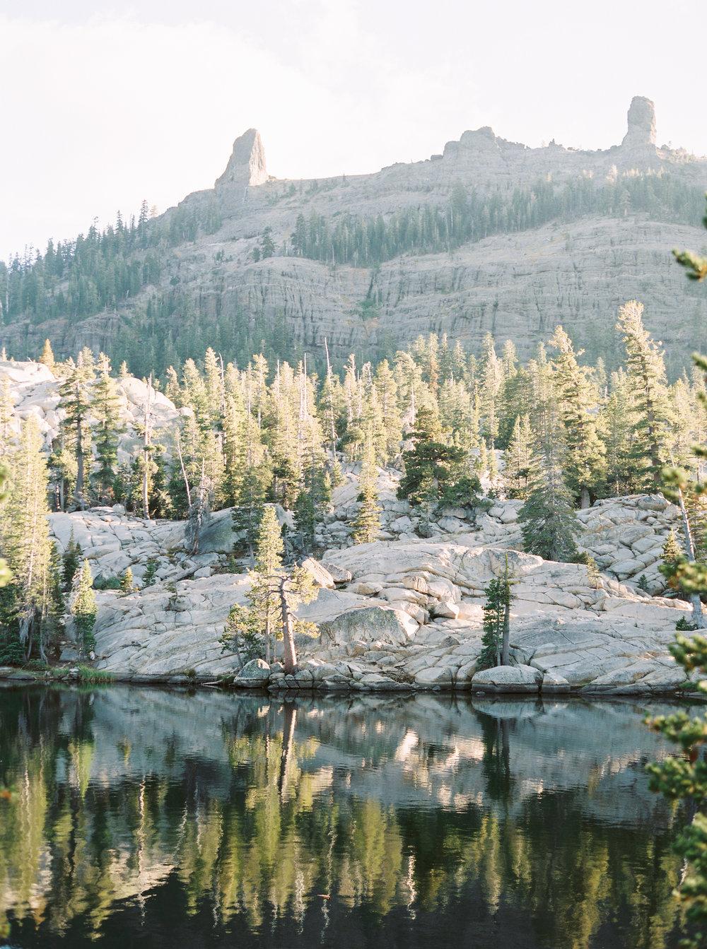 lake-tahoe-wedding-photographer-1-13.jpg