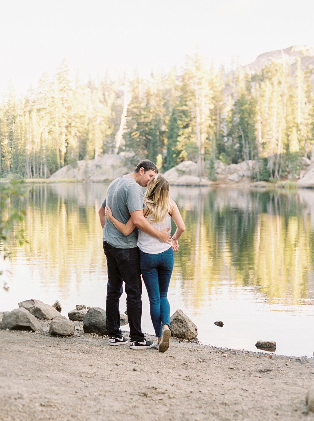 lake-tahoe-wedding-photographer-1-12.jpg