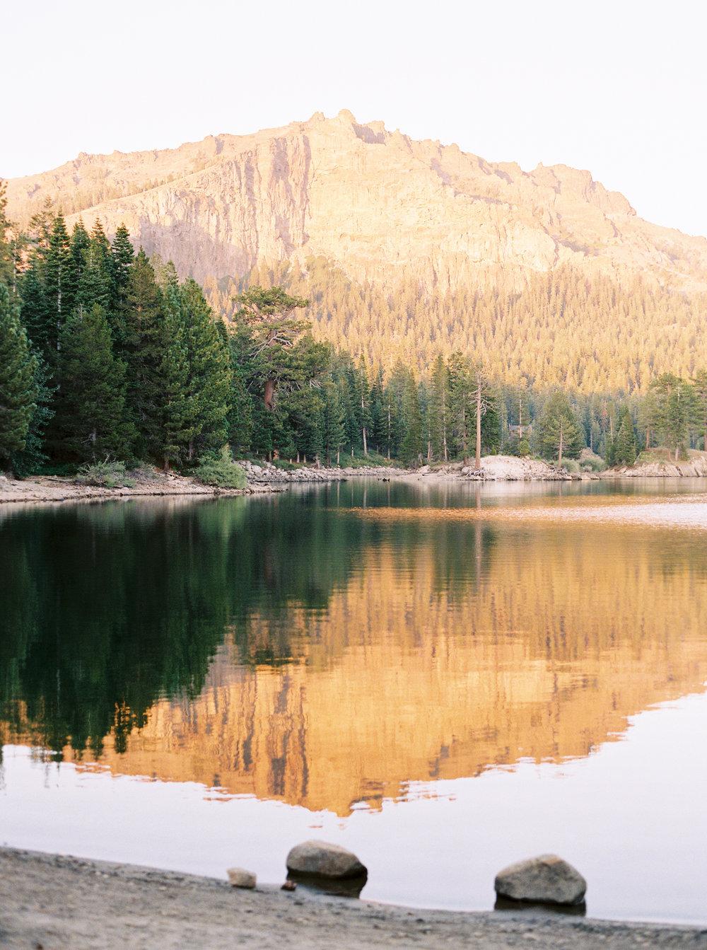 lake-tahoe-wedding-photographer-1-11.jpg