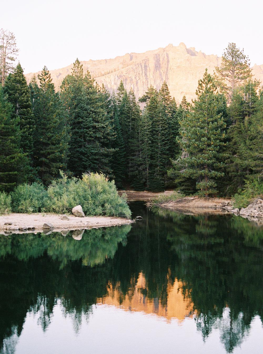 lake-tahoe-wedding-photographer-1-7.jpg