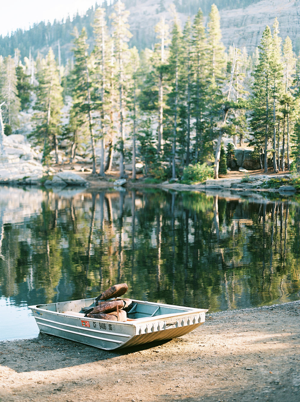 lake-tahoe-wedding-photographer-1-2.jpg