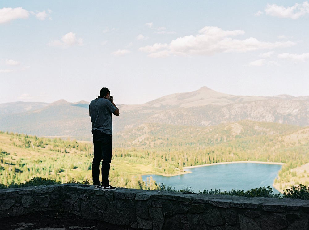 lake-tahoe-wedding-photographer-1-5.jpg