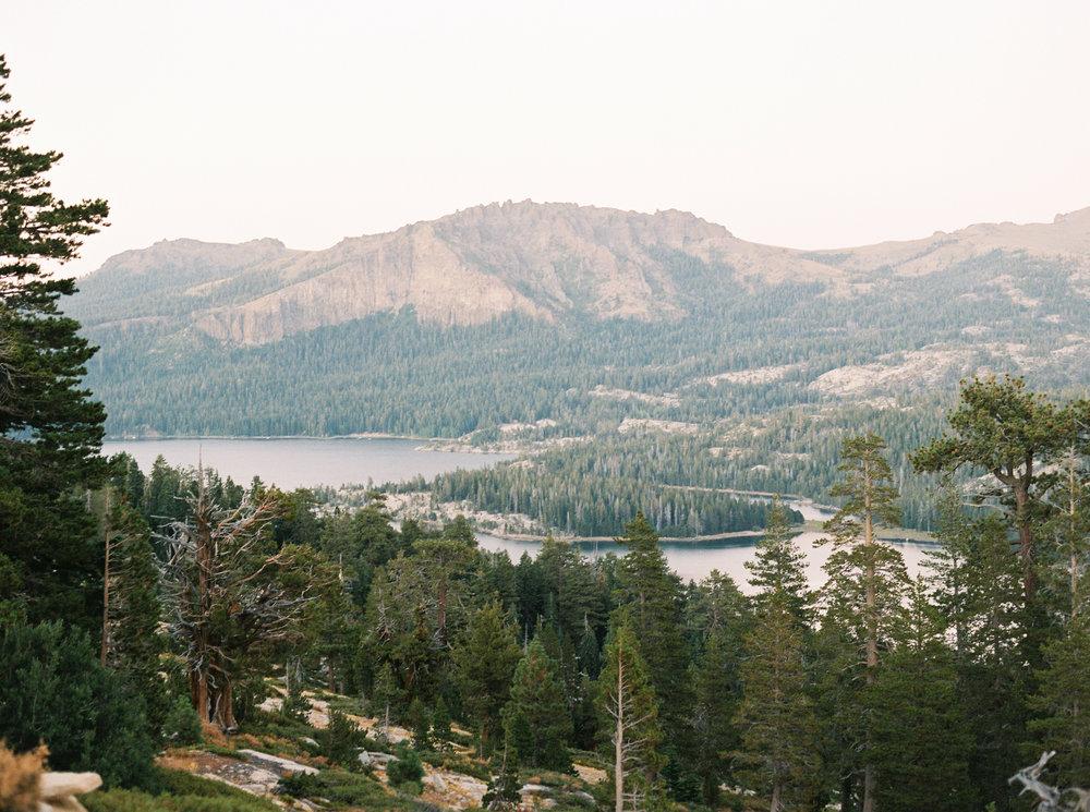 lake-tahoe-wedding-photographer-1-9.jpg