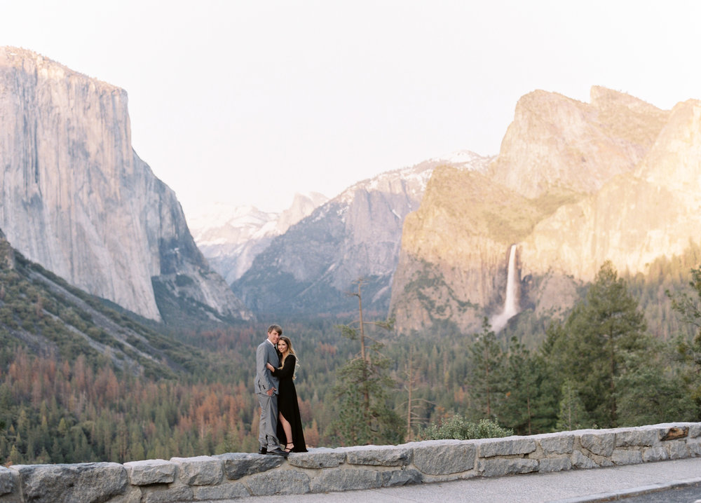 Yosemite-california-wedding-photographer.jpg