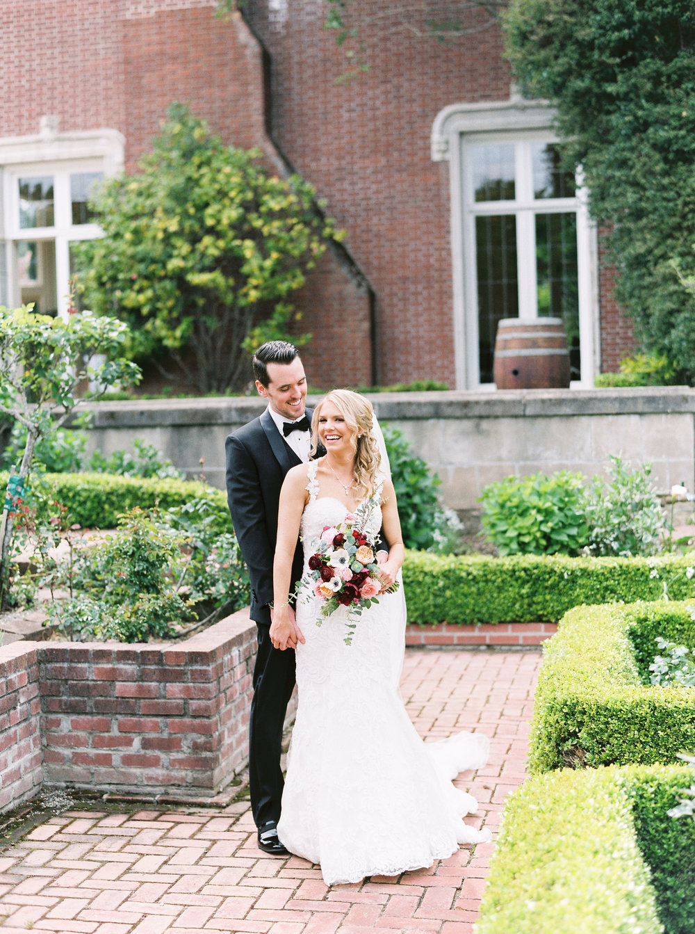 spring-inspired-wedding-at-kohl-mansion-burlingame-california-80.jpg
