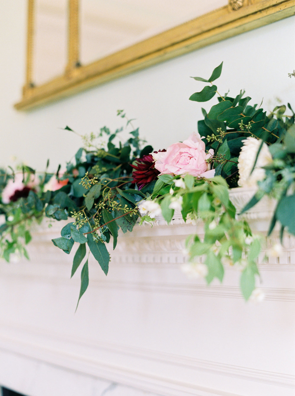 spring-inspired-wedding-at-kohl-mansion-burlingame-california-56.jpg
