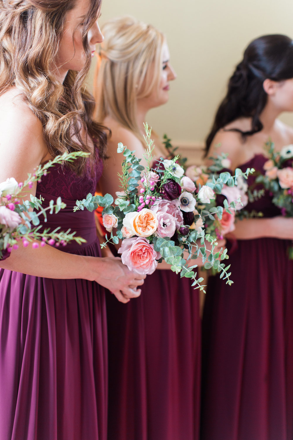 spring-inspired-wedding-at-kohl-mansion-burlingame-california-16.jpg
