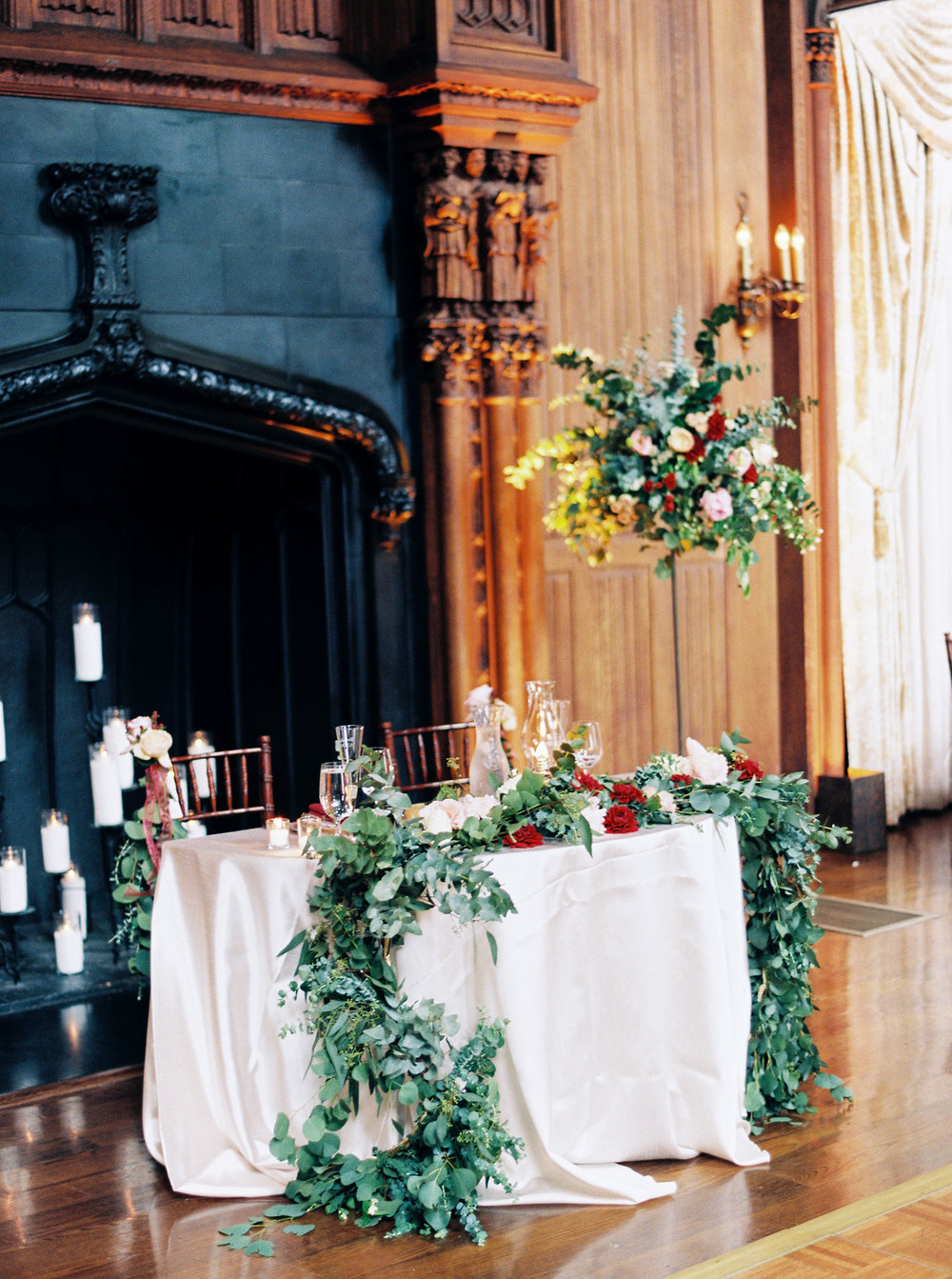 spring-inspired-wedding-at-kohl-mansion-burlingame-california-131.jpg