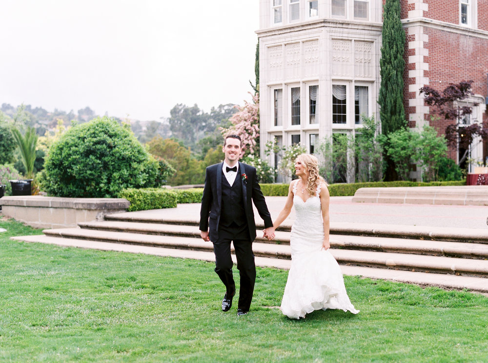spring-inspired-wedding-at-kohl-mansion-burlingame-california-136.jpg