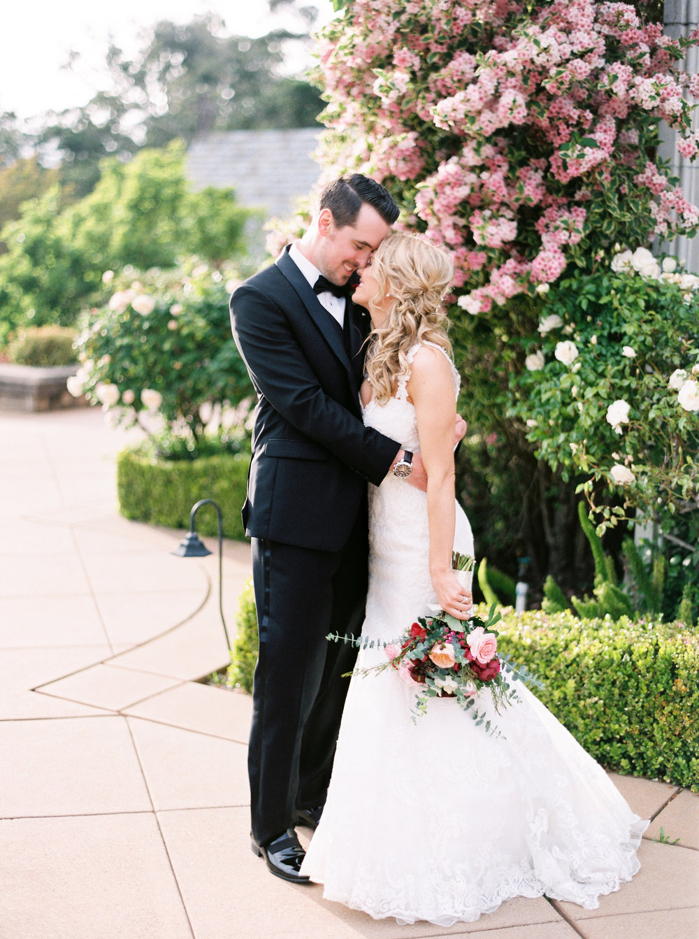 spring-inspired-wedding-at-kohl-mansion-burlingame-california-145.jpg