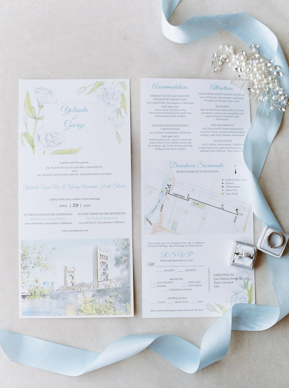 firehouse-restaurant-wedding-in-downtown-sacramento-california-7.jpg