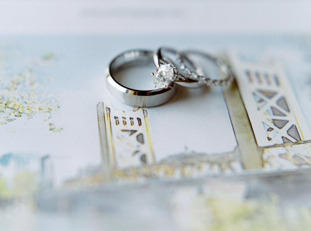 firehouse-restaurant-wedding-in-downtown-sacramento-california-13.jpg