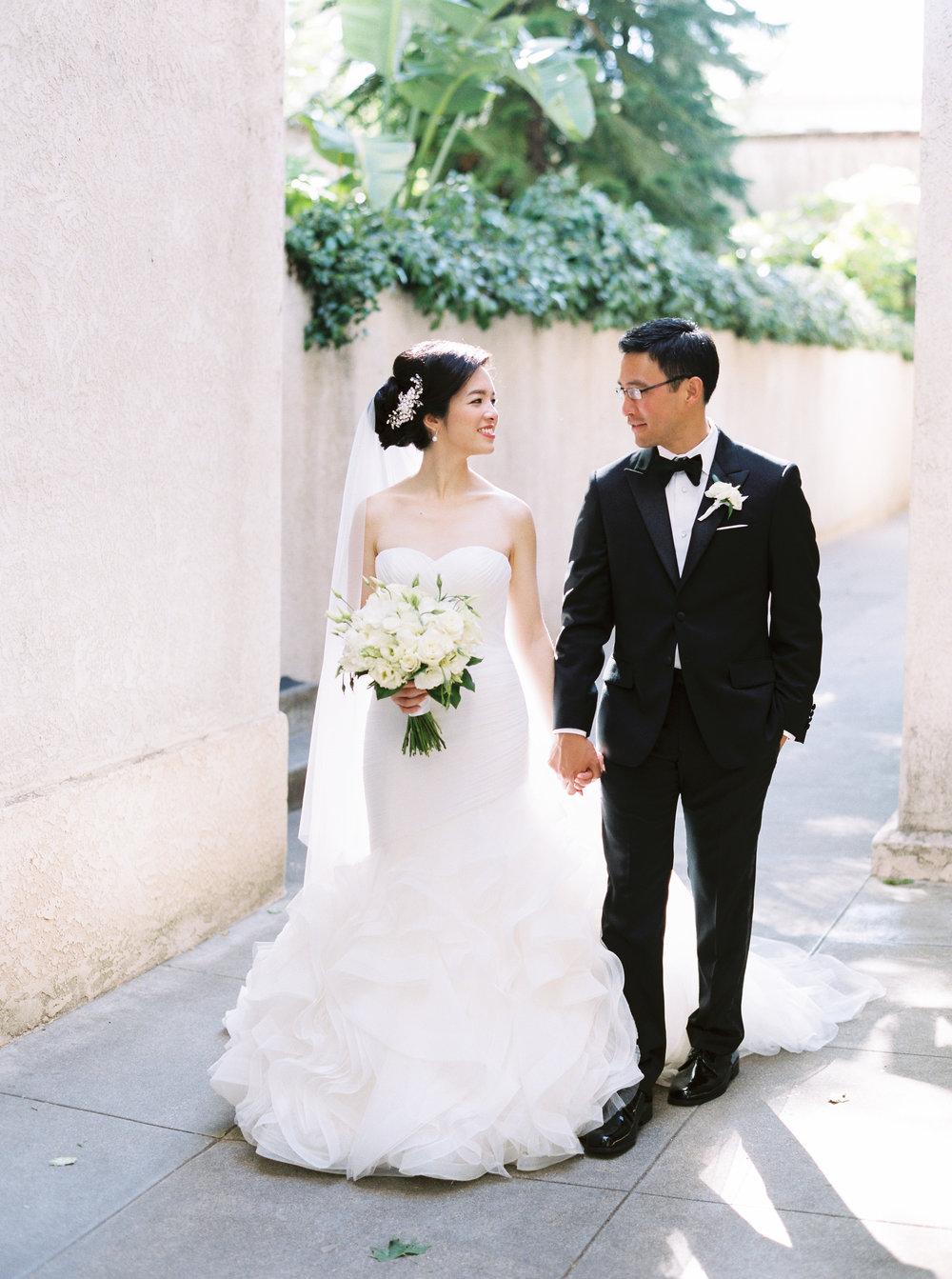 firehouse-restaurant-wedding-in-downtown-sacramento-california-30.jpg