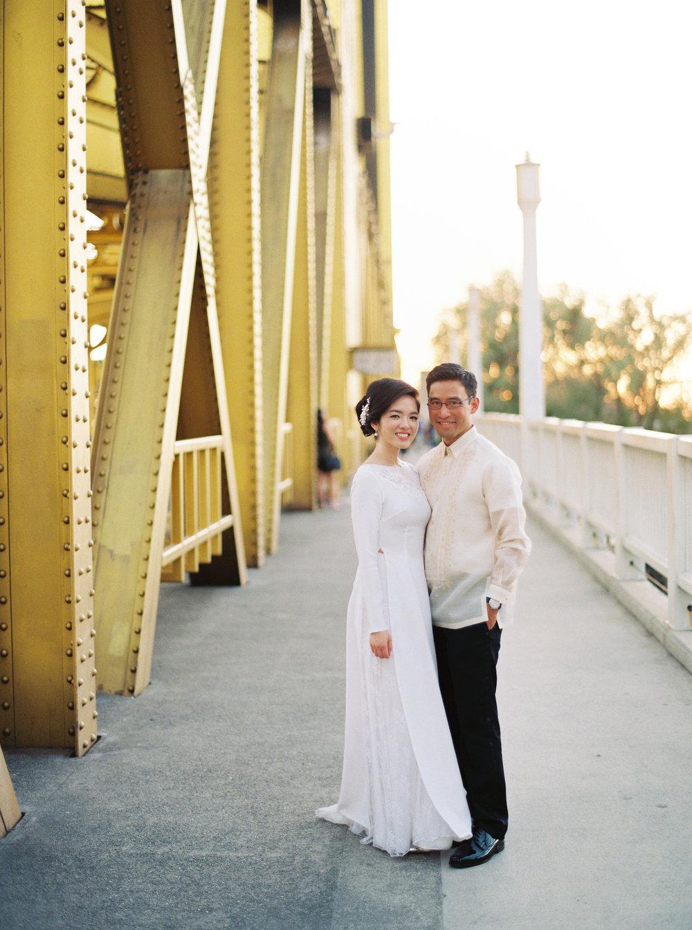 firehouse-restaurant-wedding-in-downtown-sacramento-california-136.jpg