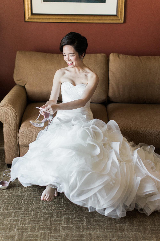 firehouse-restaurant-wedding-in-sacramento-california-11.jpg