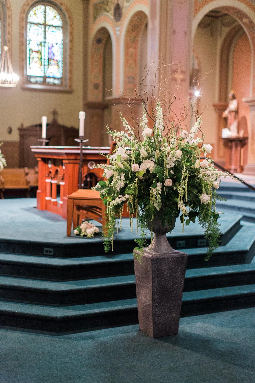 firehouse-restaurant-wedding-in-sacramento-california-13.jpg