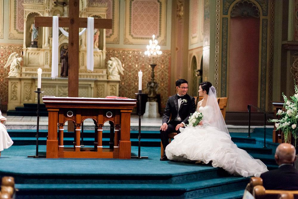 firehouse-restaurant-wedding-in-sacramento-california-20.jpg