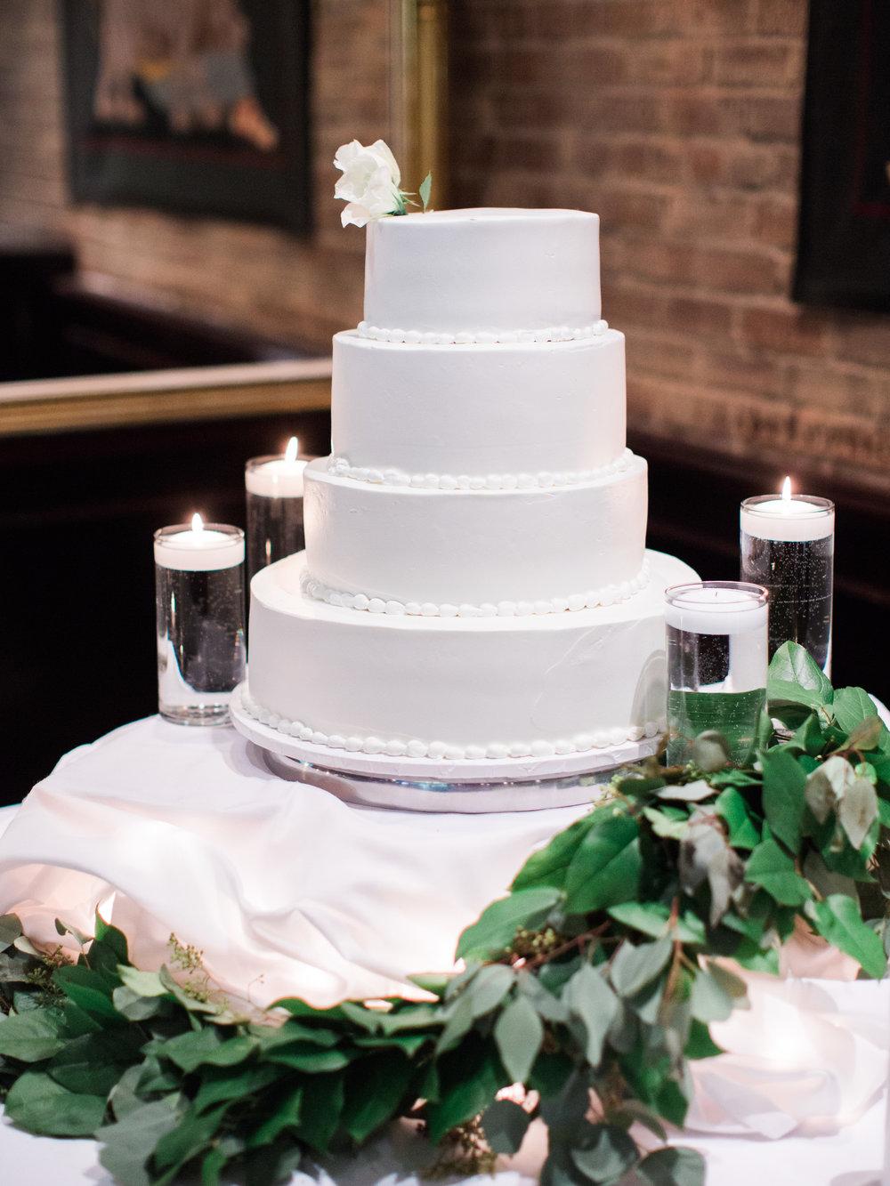 firehouse-restaurant-wedding-in-sacramento-california-30.jpg