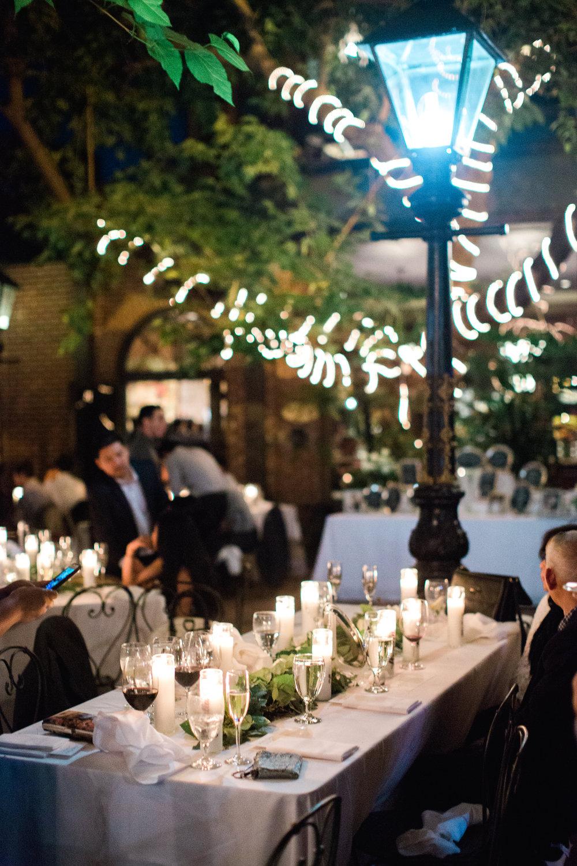firehouse-restaurant-wedding-in-sacramento-california-38.jpg