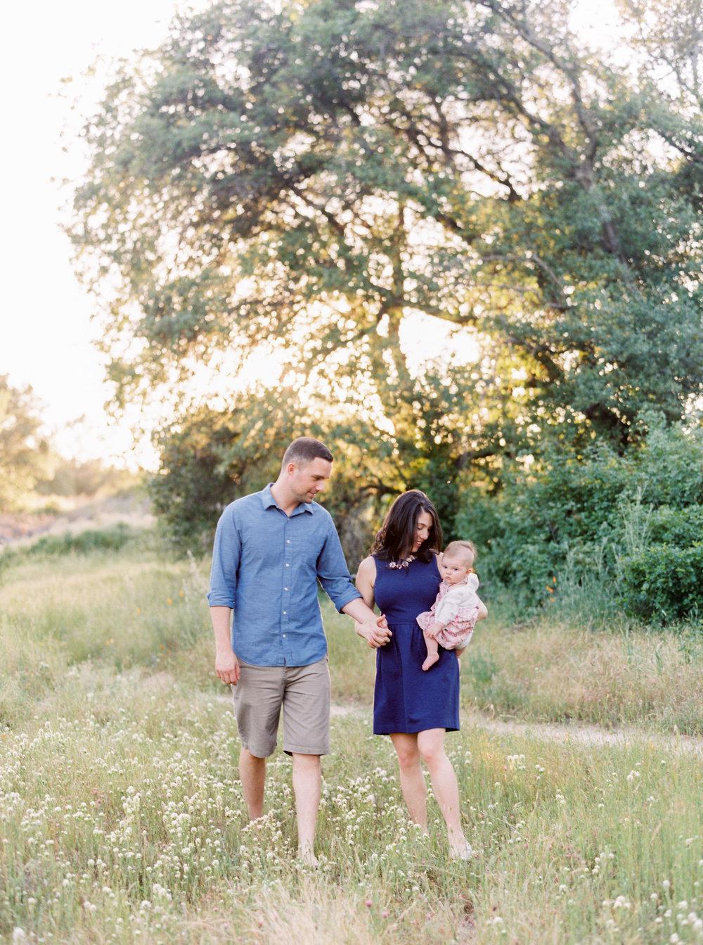 folsom-lake-sacramento-california-family-photographer-13.jpg