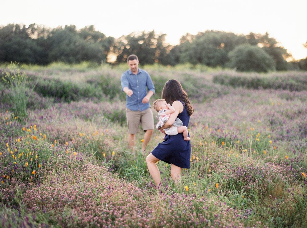 folsom-lake-sacramento-california-family-photographer-7-3.jpg