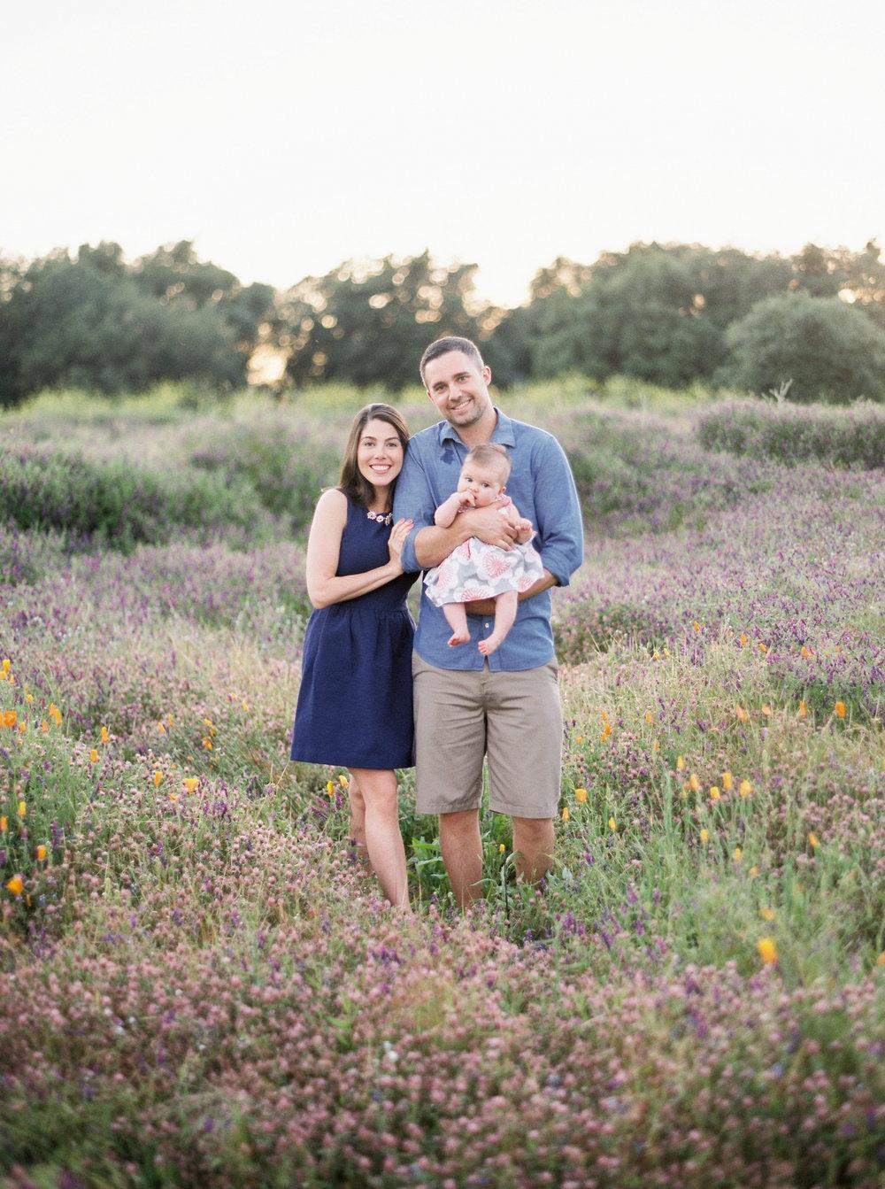 folsom-lake-sacramento-california-family-photographer-5-3.jpg
