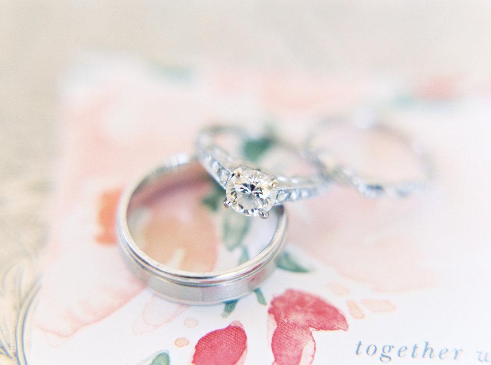mountaintop-wedding-at-crystal-springs-burlingame-california-2.jpg