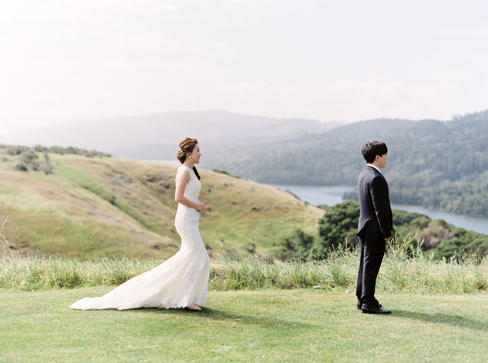 mountaintop-wedding-at-crystal-springs-burlingame-california-21.jpg