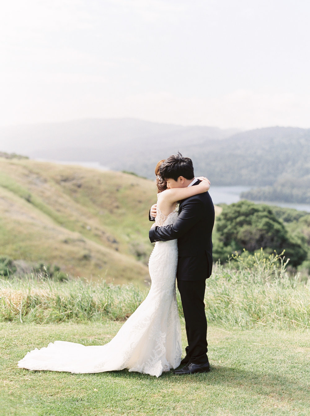 mountaintop-wedding-at-crystal-springs-burlingame-california-25.jpg