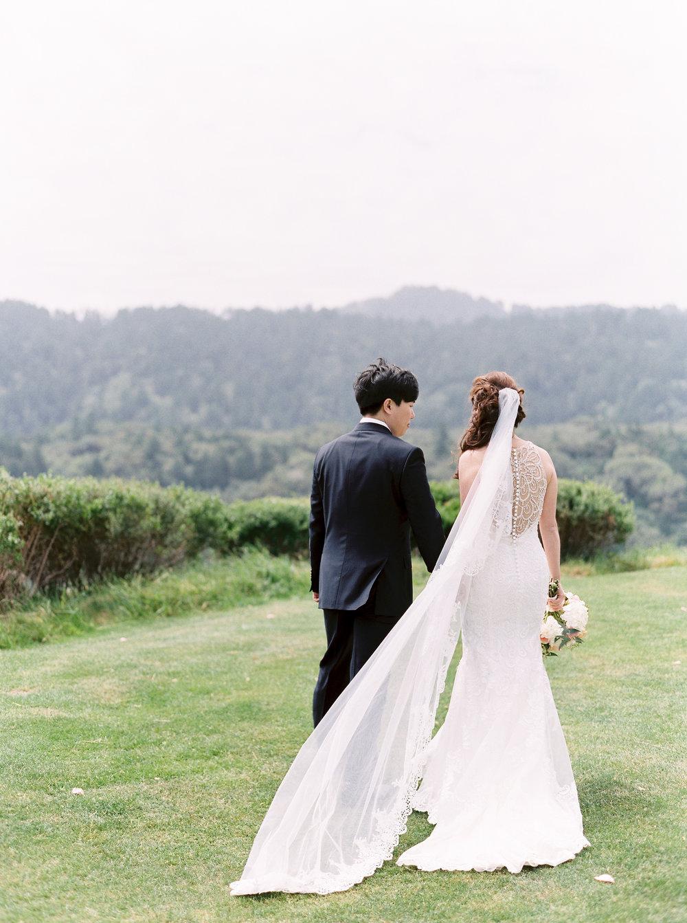 mountaintop-wedding-at-crystal-springs-burlingame-california-43.jpg