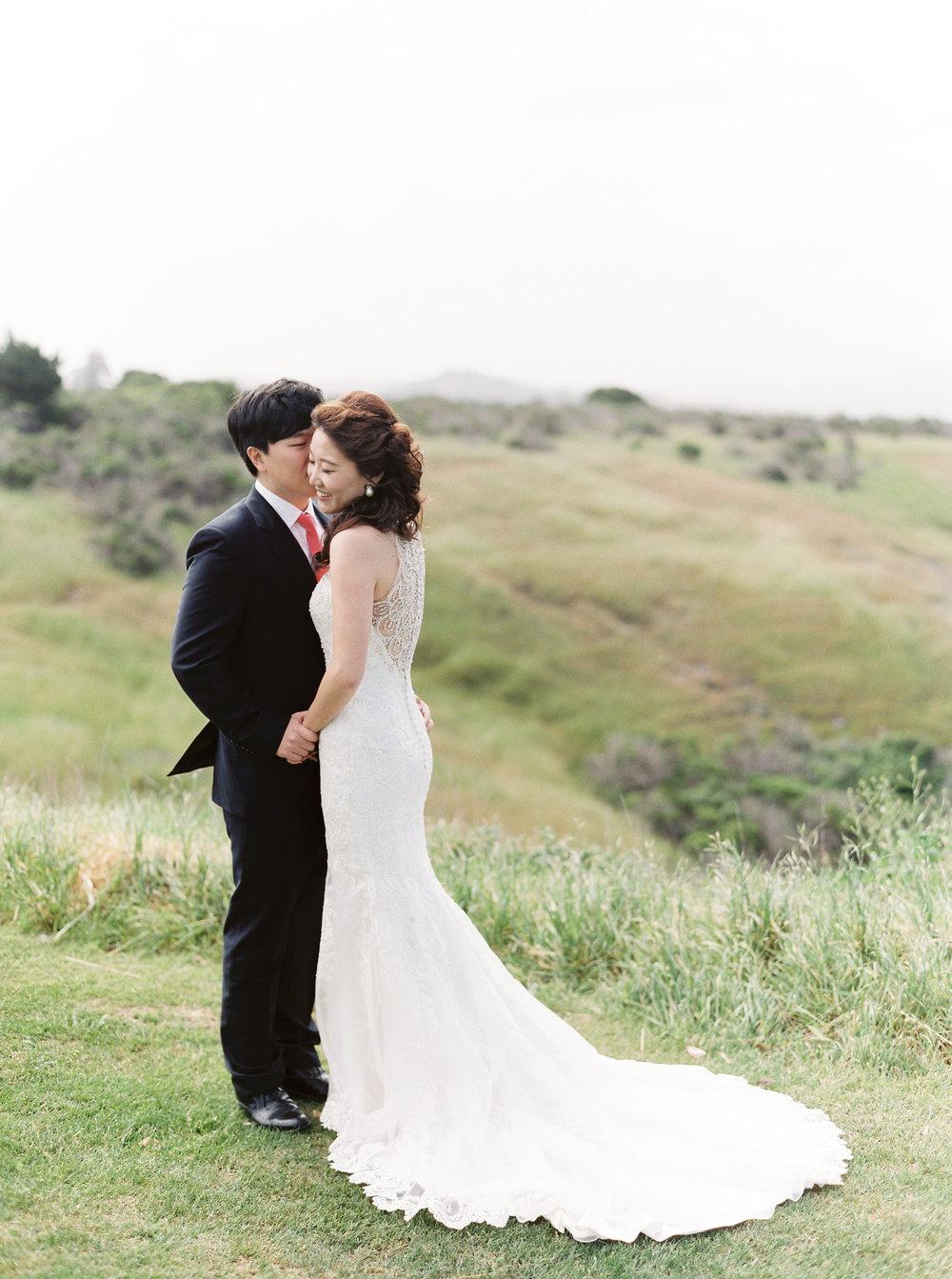 mountaintop-wedding-at-crystal-springs-burlingame-california-31.jpg