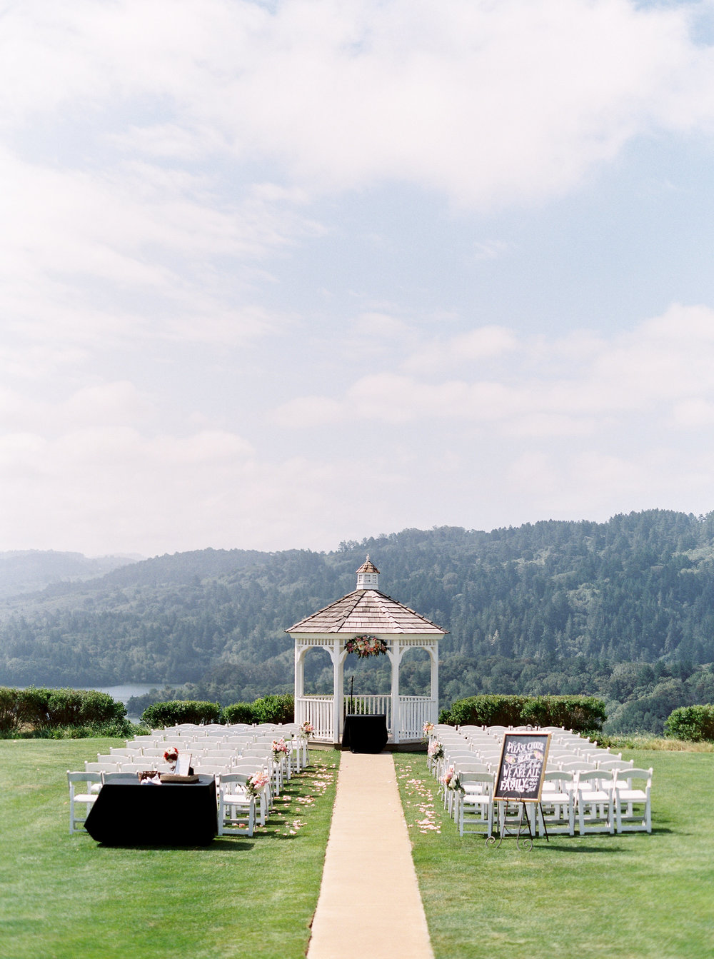 mountaintop-wedding-at-crystal-springs-burlingame-california-34.jpg