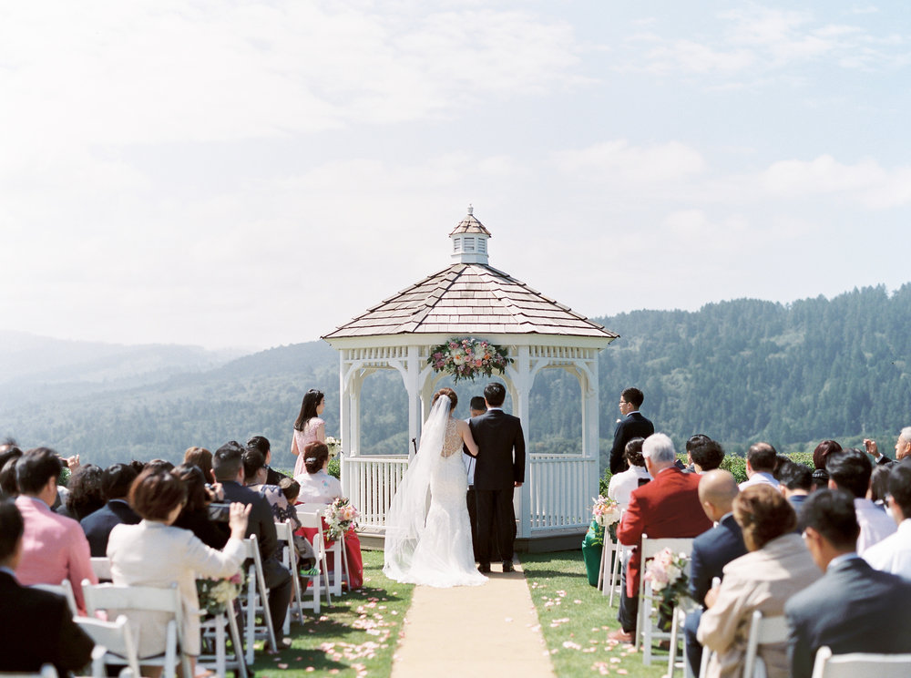 mountaintop-wedding-at-crystal-springs-burlingame-california-38.jpg