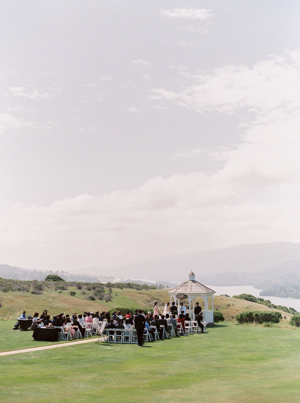 mountaintop-wedding-at-crystal-springs-burlingame-california-48.jpg